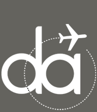 destination anywhere logo